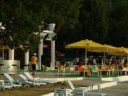 Green Beach & Club