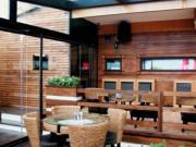 Afilli Cafe & Restaurant