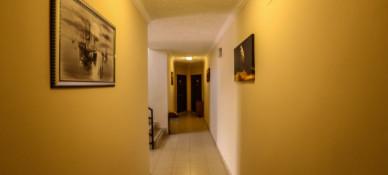Sarı Konak Apart Otel