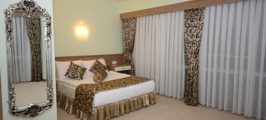Nice Royal Otel