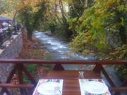 Dere Bahçe Restaurant