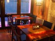 By Şükrü Restaurant