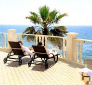 Villa Augusto Boutique Hotel & Spa
