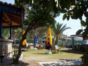 Yeşim Beach & Restaurant