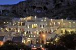 Dere Suites Cappadocia