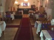 Cinci Han Restaurant