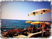 Sunrise Beach Club