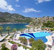 Turunç Resort Otel