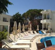 Açelya Otel