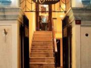 Rejans Restaurant