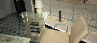 Ortaköy Suites Otel