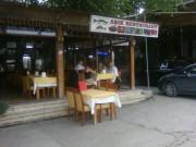 Aşık Restaurant