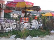 Korsan Cafe Motel
