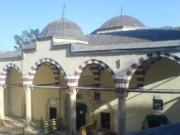 Yusuf Ziya Paşa Camii