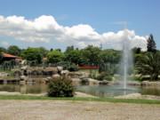 Topkapı Kültür Parkı