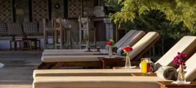 Aydos Club Suite Hotel