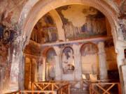 Tokalı Kilise