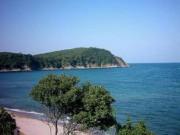 İğneada Kıyıköy Turu