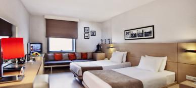 Eresin Hotels Taxim Premier