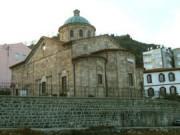 Giresun Müzesi (Gogora Kilisesi)
