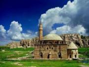 Kaya Çelebi Camii