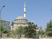 Selami Ali Camii