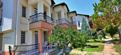 Selya Apart Hotel