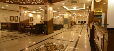 Taşar Royal Hotel