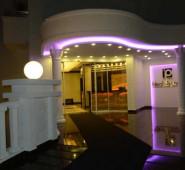 İdeal Piccolo Hotel