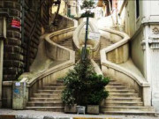 Kamondo Merdivenleri