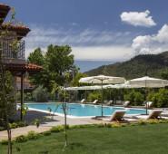 Göcek Renka Hotel & Spa
