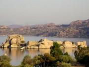 Bafa Gölü Milli Parkı