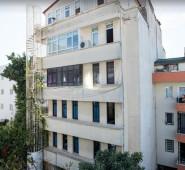 Pak Hotel Kuşadası