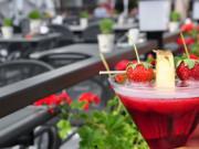 Yunus Cafe Bar