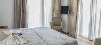 Grand Hotel Azmakhan Spa & Wellness