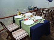 Kerpe Diem Cafe & Restaurant