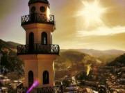 Zafer Kulesi