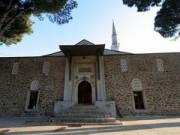 Aydınoğlu Mehmet Bey Camii