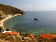 Türkeli Adası