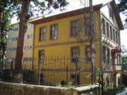 Rize Müzesi
