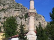 Amasya Fethiye Camii
