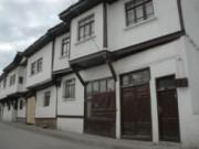 Çankırı Evleri