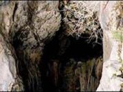 Döngel Mağarası