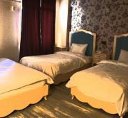 İxir Hotel