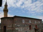 Bartın Fatih Camii