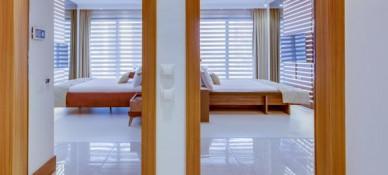 Concept Suites Aydın
