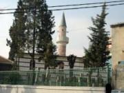 Haşimi Emir Osman Camii