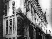 Osmanlı Bankası Müzesi