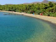 Kovanlık Plajı