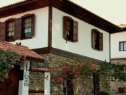 Eski Birgi Evi